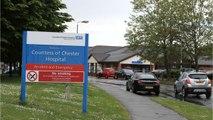 England: Health Worker Arrested Over Deaths Of 8 Babies