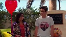 Liv And Maddie S04E02 Linda And Heather