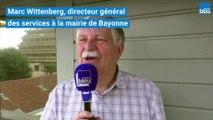 Tout savoir sur le bracelet - Pass des Fêtes de Bayonne