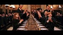 Harry Potter à l'école des sorciers - Bande Annonce pour la sortie en septembre 2018