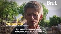 En Albanie, la loi du Talion règle encore les assassinats