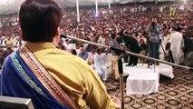 Attock Jand Programe With Attaullah Khan Chan Mahiya Nave Sajan Bna Lay Nain Shafaullah Khan Rokhri