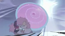 "((Cartoon Network)) Steven Universe Season 5 Episode 20 ""What's Your Problem?"" Watch HD Episode"