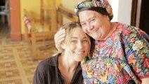 Lauren Conrad's business is empowering women around the world