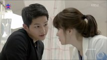 Heeriye (race 3) song ll korean mix cute love story song ll heeriye korean mix song ❤️ WhatsApp Status ❤️ 02