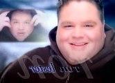 Popular S01 - Ep04 Windstruck HD Watch