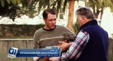 I Almost Got Away with It S07 - Ep08 Got to Be MacGuyver HD Watch