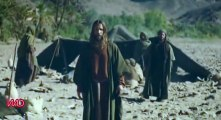 Finding Jesus Faith, Fact, Forgery S02 - Ep02 Raising Lazarus HD Watch