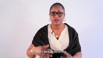 Conseillers de Quartier - Portraits Croisés - Episode 2