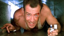 La jungla de cristal  (Die Hard) |1988| - Trailer español