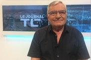 Info/Actu Loire Saint-Etienne - A la Une : l'appel à l'aide du maire de Pommiers-en-Forez aux maires ruraux de la Loire.