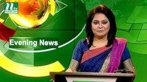 NTV Evening News   03 July, 2018