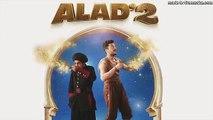 ALAD'2 Bande Annonce Teaser (Kev Adams, Jamel Debbouze) Comédie 2018, Aladin 2