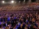 Johnny Hallyday - Flashback tour live Bercy 30 sept 2006_NEW