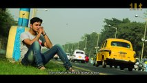 Metro Life - Hindi Short Films HD - the reality of life - Lodi Films -