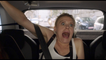 Mila Kunis, Kate McKinnon In 'The Spy Who Dumped Me' New Clip