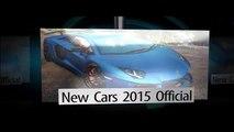 2015 Mercedes Vito 4x4 Off Road - Snow