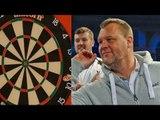 CLOSE CALL!! Can You Hit BULLSEYE For £25,000?? | William Hill £1 Million Bonanza!