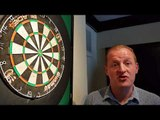 Around the board: The latest of PDC and BDO darts with Craig Birch (June 2018 part two)