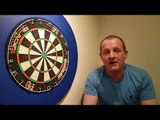 Around the board: The latest of PDC and BDO darts with Craig Birch (April 2018 week four)