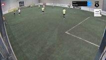 But de Estephe (5-5) - Pérou Vs Australie - 03/07/18 21:00 - Ligue5 Coupe du Monde Poule A