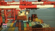 China issues U.S. travel warnings amid escalating trade tensions