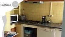 A louer - Appartement - Marseille (13008) - 3 pièces - 59m²