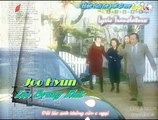 Thành Thật Với Tình Yêu 1999 Tập 24