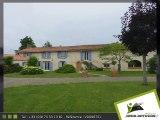 Maison A vendre Thouars 240m2 - périphérie de thouars