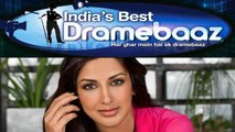 Sonali Bendre leaves India's Best Dramebaaz 3, due to CANCER, Huma Qureshi replaces her।  FilmiBeat