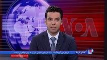 سازمان ملل از اردن خواست به آوارگان فراری از