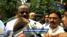 ಜುಲೈ 5 ಕರ್ನಾಟಕ ಬಜೆಟ್ ಮಂಡನೆಗೆ ಎಚ್ ಡಿ ಕುಮಾರಸ್ವಾಮಿ ಸಜ್ಜು | ಆದರೆ ಗುರುವಾರವೇ ಯಾಕೆ? |Oneindia Kannada