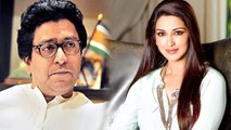 Sonali Bendre: Raj Thackeray Sacrificed his LOVE for Sonali; Here's Why| FilmiBeat