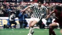 Happy birthday to one of the best-ever players to pull on the Black and White shirt, Michel Platini! #ForzaJuve