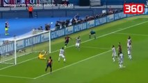 Buffon mbush 40 vjeç, kush janë momentet më të mira të mira të karrieres së tij (360video)