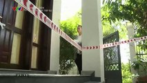 Nữ Cảnh Sát Tập Sự Tập 11 - Phim Việt Nam - Phim Nữ Cảnh Sát Tập Sự - Nữ Cảnh Sát Tập Sự - Xem Phim Nữ Cảnh Sát Tập Sự - Phim Hay Mỗi Ngày