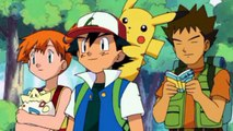 10 Times Ash was a SAVAGE in the Pokémon Anime