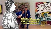 MUSEO COCONUT,CAPITULO 2X1,EPISODIO COMPLETO EN ESPAÑOL,SERIE TV,HUMOR,2010,NEOX,Ernesto Sevilla-Raúl Cimas,Raúl Cimas,Carlos Areces,Julián López,RETRO,NOSTALGIA,VINTAGE,TELEVISION DEL RECUERDO,RED MARABUNTA