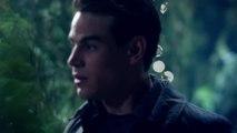 Shadowhunters Saison 3 Episode 3 [[Online]] Freeform