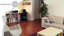 A vendre - Appartement - SAINT MAUR DES FOSSES (94100) - 4 pièces - 79m²