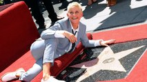 7 Ellen Quotes to Make Your Day Better