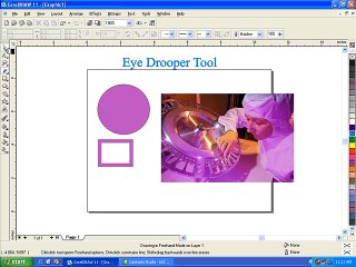 corel draw online tutorial videos - dailymotion