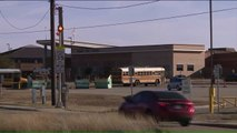 3 Texas High School Students Arrested After Alleged Hazing Incidents