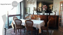 A vendre - Appartement - Bayonne (64100) - 5 pièces - 108m²