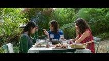 Carnivores - avec Leïla Bekhti et Zita Hanrot - Bande-Annonce [720p]