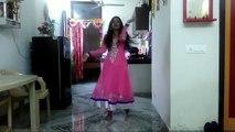 Cute  Desi Girl Dance on Sapna Chaudhary Super Hit Song Teri Ankhya Ka Yo Kajal | Sapna Chaudhary Dance | Haryanvi Dance Video