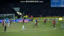 Ander Herrera Goal HD -  Yeovil Town 0-2 Manchester United 26.01.2018