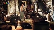 Josue y la tierra prometida Capitulo 125 Idioma Español HD by TV Series Y Mas - Dailymotion