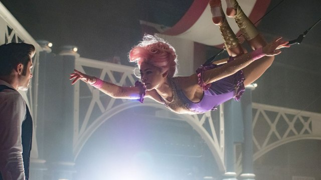 ⚜ MOVIé!![[HD™]] ~Dumbo[2019]FullMovie Watch online free