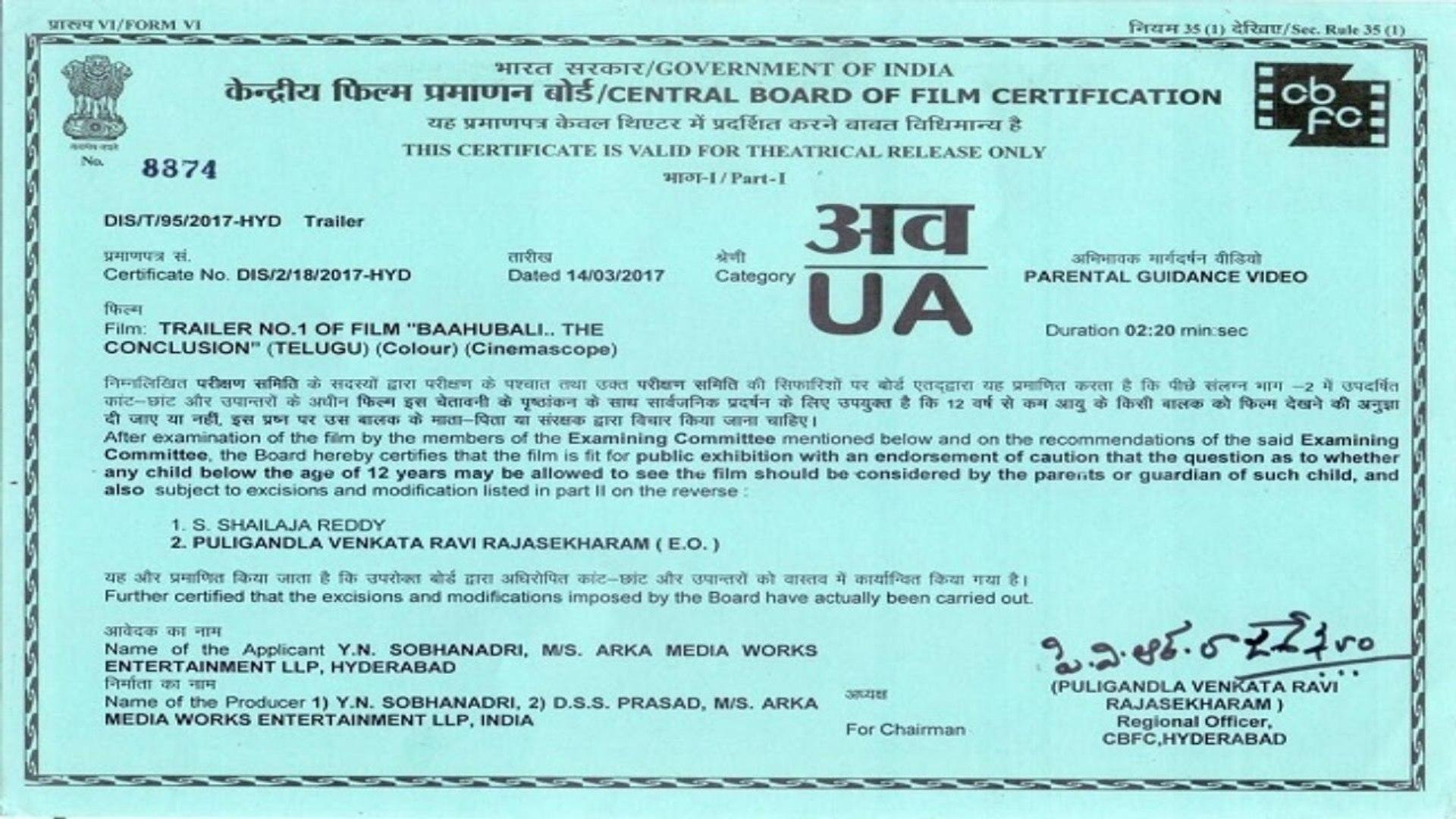 Raabta Full Hindi Movie With English Subtitles